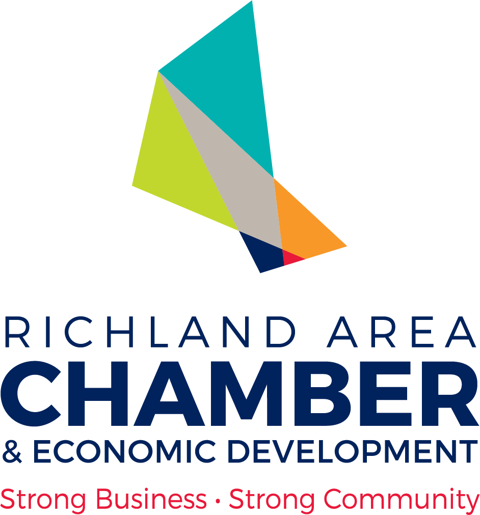 Richland Area Chamber
