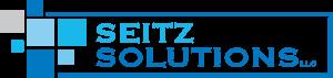 Seitz Solutions Logo