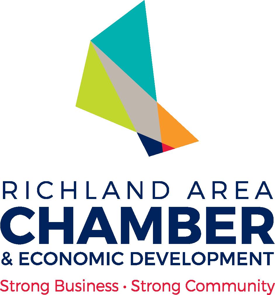 Richland Area Chamber